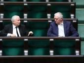 В Польше перенесли президентские выборы из-за пандемии