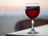 В США выпустят консервированное вино в жестяной банке