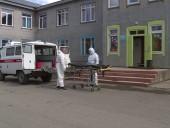 Пандемия: COVID-19 попал в одно из крупнейших месторождений золота в РФ, более тысячи больных