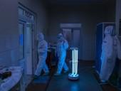 ВОЗ призвало страны Европы готовиться к новой волне коронавируса