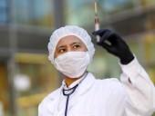 Немецкие вирусологи не поддерживают обязательную вакцинацию против коронавируса
