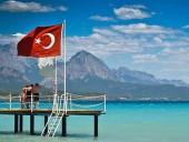 Турция готовится к восстановлению туристического сезона