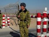 В Кыргызстане с 11 мая заканчивается режим ЧП и отменяется комендантский час