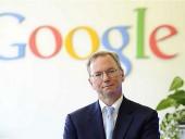 Экс-глава Google возглавит комиссию по телемедицине в Нью-Йорке