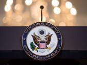 В Госдепе США считают, что выборы на Донбассе в нынешних условиях безопасности невозможны