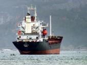 У берегов Экваториальной Гвинеи похитили украинского моряка - СМИ