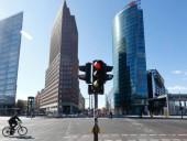 ЕС подсчитал убытки от COVID-19: самые худшие прогнозы сбываются