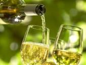 Вино демонстрирует лидерство: продажи напитка в торговых сетях США выросли на треть