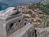 Черногория откроет границы для туристов из стран с низким уровнем заражения коронавирусом