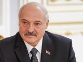 Выборы в Беларуси: Лукашенко будет баллотироваться в шестой раз на пост главы государства