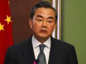 В КНР согласны на свободное от политики международного расследования по поводу начала пандемии