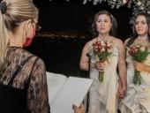 Коста-Рика легализовала однополые браки