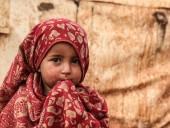 ООН: бедным странам надо 6,7 млрд долл. для предотвращения войн и голода из-за пандемии