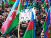 ПАСЕ предостерегает власти Азербайджана от давления на оппозицию под предлогом нарушения карантина