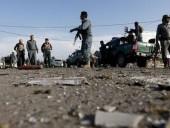В столице Афганистана от взрыва мин пострадали четыре человека