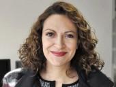 Колумбийская журналистка стала лауреатом премии ЮНЕСКО за вклад в дело свободы печати