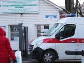 Пандемия: в Беларуси уже почти 40 тысяч больных COVID-19, несмотря на это - местный Минздрав уже месяц игнорирует СМИ
