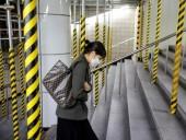 Южная Корея не исключила возобновления ряда ограничений из-за вспышки коронавируса