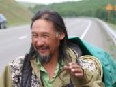 В России шамана, который обещал