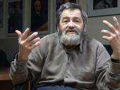 В России умер искалеченный в колонии правозащитник Сергей Мохнаткин