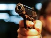 В Техасе произошла стрельба в парке, пострадали несколько человек