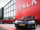 Tesla подала в суд на власти Калифорнии из-за карантинных ограничений