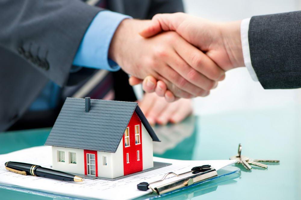 Стоит ли обращаться к агентству недвижимости