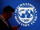 В МВФ рассказали, когда мировая экономика восстановится от пандемии