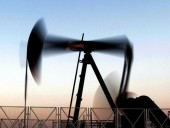 Саудовская Аравия снизит добычу нефти еще на миллион баррелей в сутки