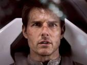 Том Круз и Space X планируют снять боевик в космосе