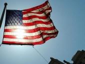 США выделили Украине 14,5 млн долл. гуманитарной помощи в связи с коронавируcом