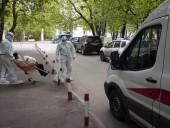 В России в больнице снова произошел пожар: есть погибшие и пострадавшие