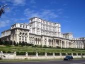 В Румынии признали неконституционным указ президента о чрезвычайном положении