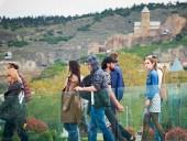 Грузия будет готова принять международных туристов с 1 июля
