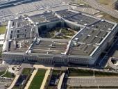 Пентагон готовится к длительной битве с коронавирусом