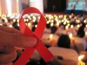 Сегодня отмечают Всемирный день памяти жертв СПИДа