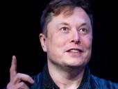 Акции Tesla упали приблизительно на 13 млрд долларов из-за твитов Илона Маска