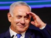 В Израиле начали судебный процесс против Нетаньяху