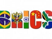 В России перенесли саммиты БРИКС и ШОС из-за пандемии