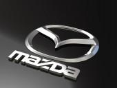 Mazda вынуждена взять 2,8 млрд долларов кредита из-за вызванных пандемией убытков