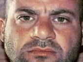 В Ираке заявили об аресте лидера группировки