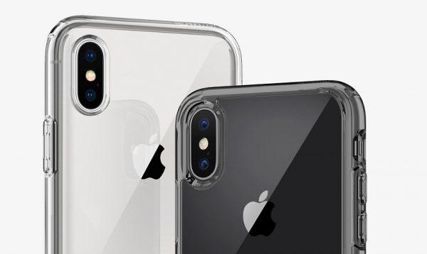 Скупка смартфонов iPhone быстро и дорого