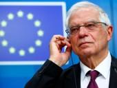 Евросоюз планирует открытие внешних границ уже с июля
