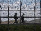 КНДР приостановила план военных действий против Южной Кореи