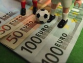 Кипр вводит налог на ставки на спорт