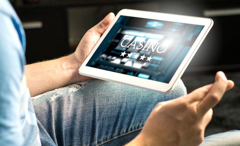 Официальное зеркало Joycasino Casino