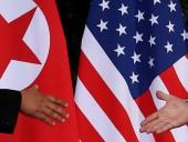 КНДР высказались об отношениях с США: мы достигли точки отчаяния