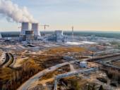Россия опровергла утечку радиации из своих АЭС, зафиксированную в Скандинавии