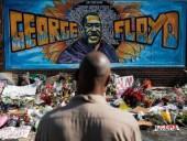 Бывший чемпион мира по боксу Флойд Мейвезер оплатит похороны Джорджа Флойда