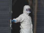 Пандемия: число инфицированных коронавирусом в мире перевалило за 10 миллионов